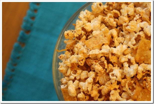 Nacho Popcorn1