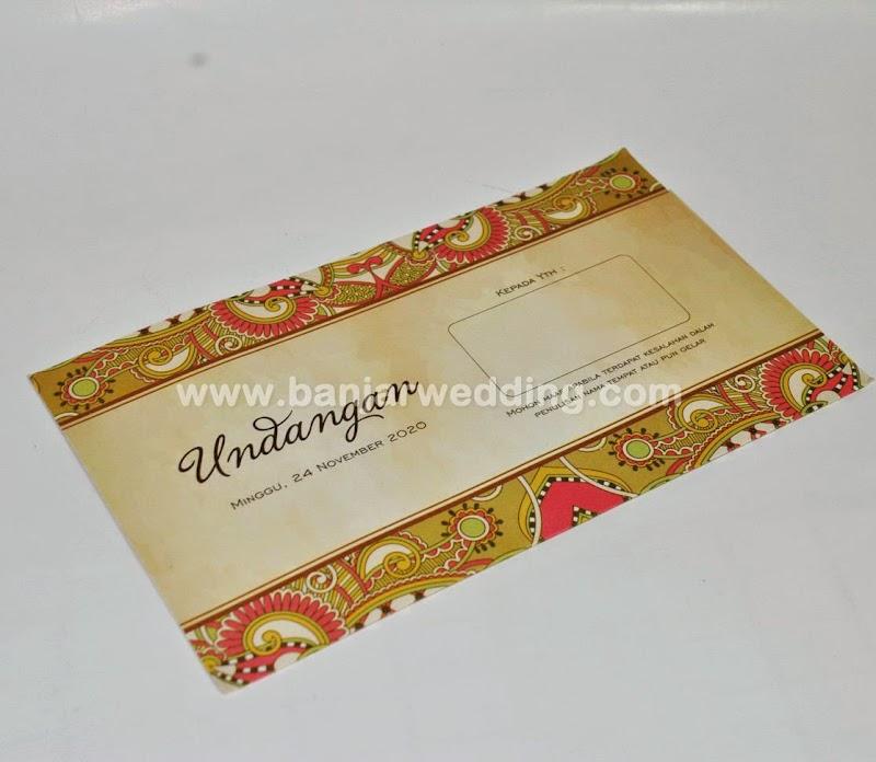 undangan pernikahan unik elegan banjarwedding_73.jpg