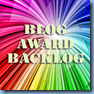Bcblog_blog_award