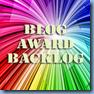 Bcblog_blog_award