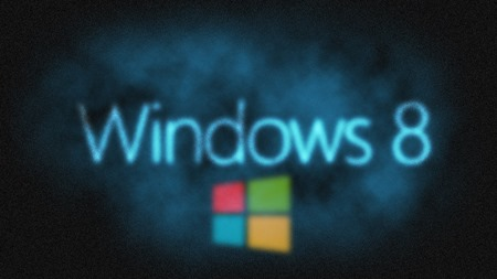 Windows 8 revolución o fracaso?