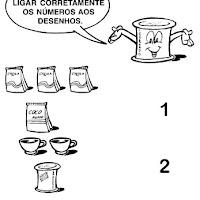 matematica EI (37).jpg