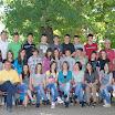 7.3 - 2011-2012..jpg