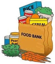 foodbank3