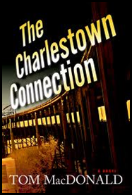 Charlestown Connection1