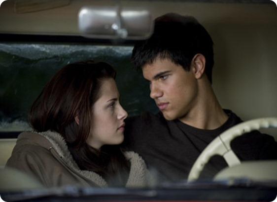 Twilight-New-Moon-movie-08