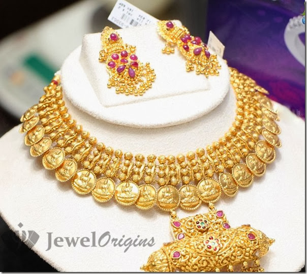 Manepally_Wedding_Jewellery (2)