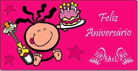 Feliz-Aniversario