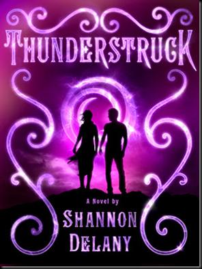 thunder_struck