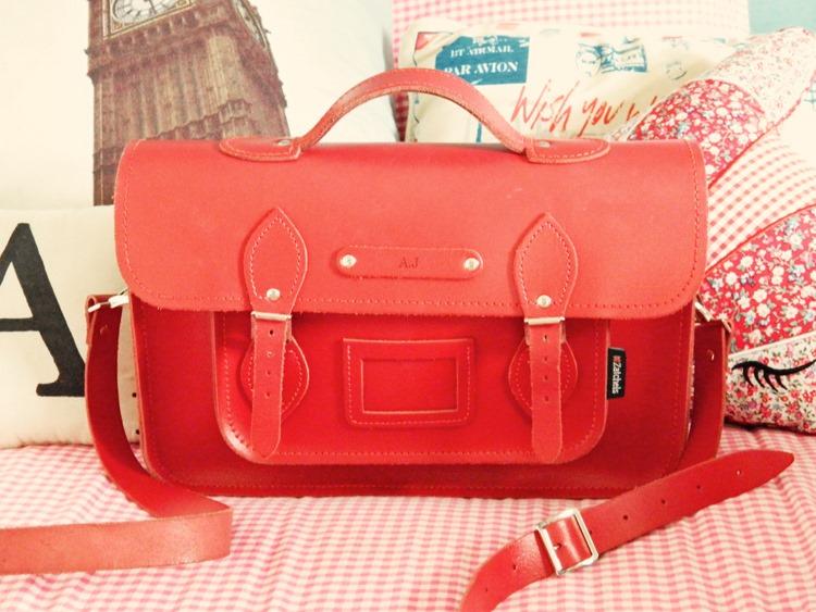 zatchels-red-satchel