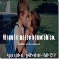 Kit gay190