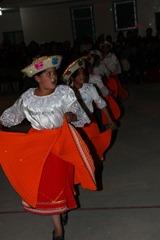 Aniversario MK Dansas 048