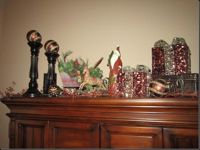 Christmas 2011 251