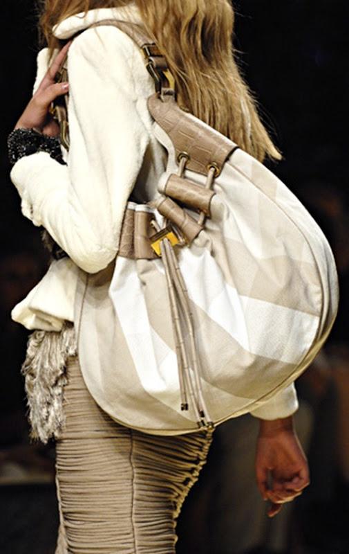 women_bags_handbags