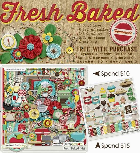 freshbaked_ad