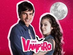 chica_vampiro