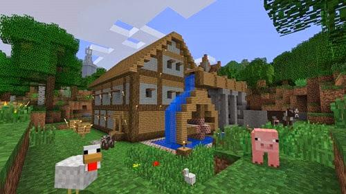 Minecraft-modpack-di-JACO0097