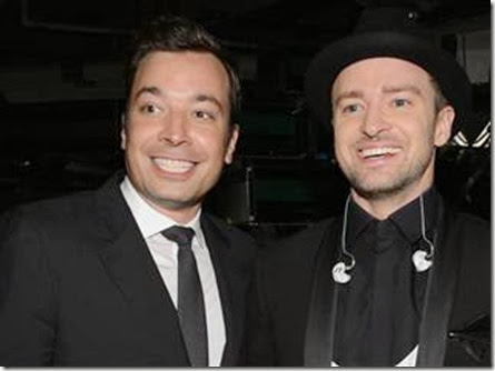 Timberlake-and-Fallon-do-SNL-December-21