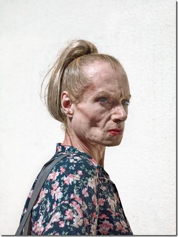 Katy Grannan - 14