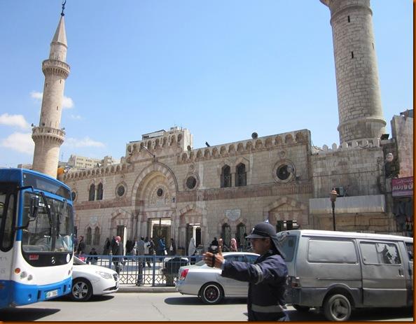 Amman 015