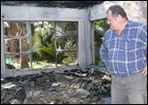 Venter Koos family destitute homeless Kempton Park 9MalgasSt_houseBurntDown_fireDeptIncom