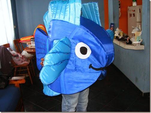 disfraz de pez (3)
