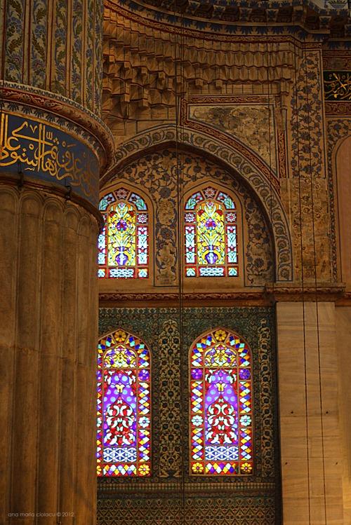 Istanbul 193