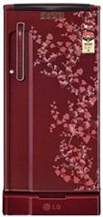 LG-GL-205XEDA5 – 190-Liter-Refrigerator