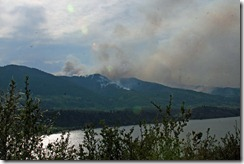 2012-06-11 High Park Fire from Horsetooth (2)