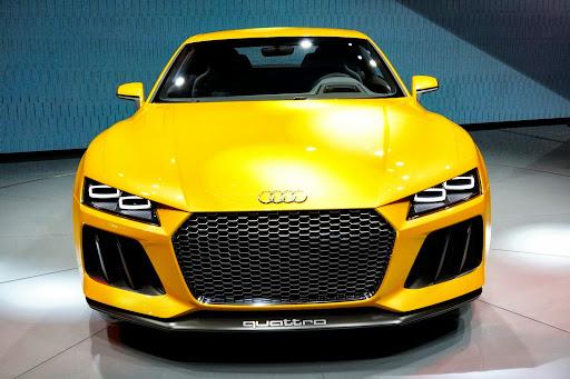 Audi-Sport-Quattro-01.jpg