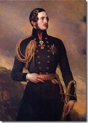 427px-Prince_Albert-1842