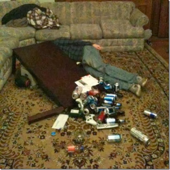 drunk-wasted-people-041