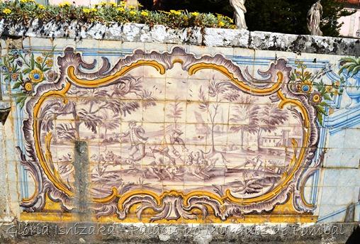 gloriaishizaka.blogspot.pt - Palácio do Marquês de Pombal - Oeiras - 69