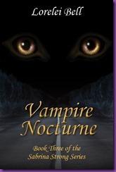 Vampire Nocturne (1)