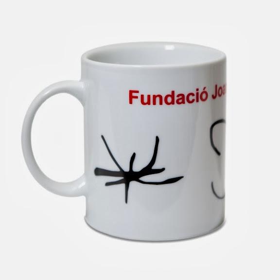 14240120132-White-mug-logo.jpg