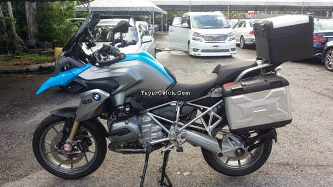 GS1200LC 2013 1