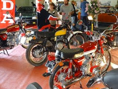 2014.09.27-030 motos Honda