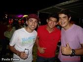 Paulo_Fotos (57)