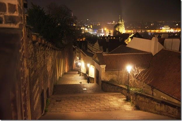 Prague54