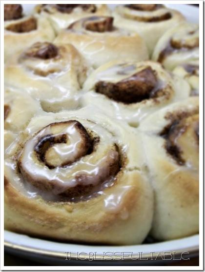 30 minute cinnamon buns 011b