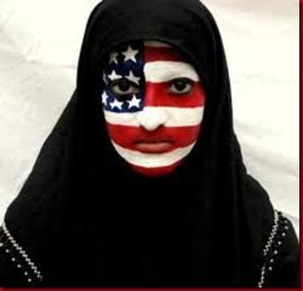 Islam Masuk Kurikulum Amerika Serkat