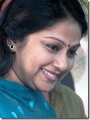new-malayalam-actress-nude-fakes