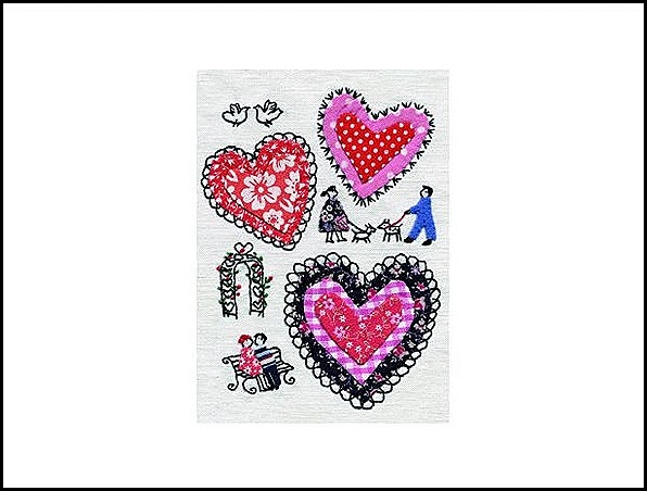 Petite card 2