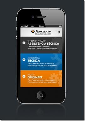 aplicativomarcopolo