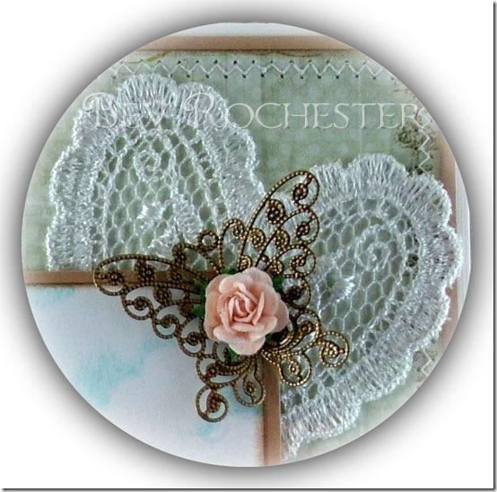 bev-rochester-lotv-daisy-chain6