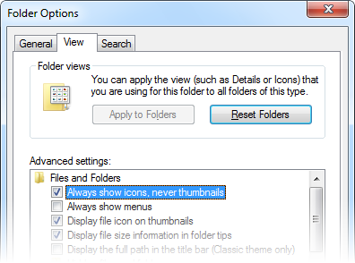 folder-options-thumbs