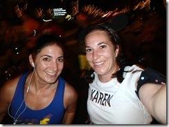 Disneyland Half Marathon 10