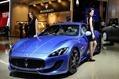 Maserati-GranTurismo-Sport-12