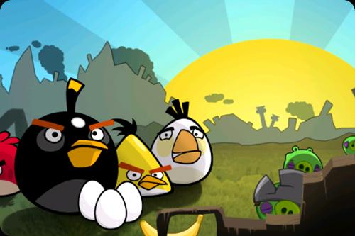Angry-Birds-cutscene