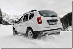 Dacia Duster 4 rivalen 04